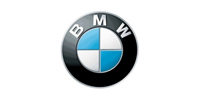 BMW-Indoor Decorators Clients