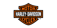 Harley Davidson-Indoor Decorators Clients