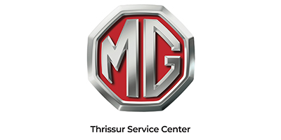 MG-Indoor Decorators Clients